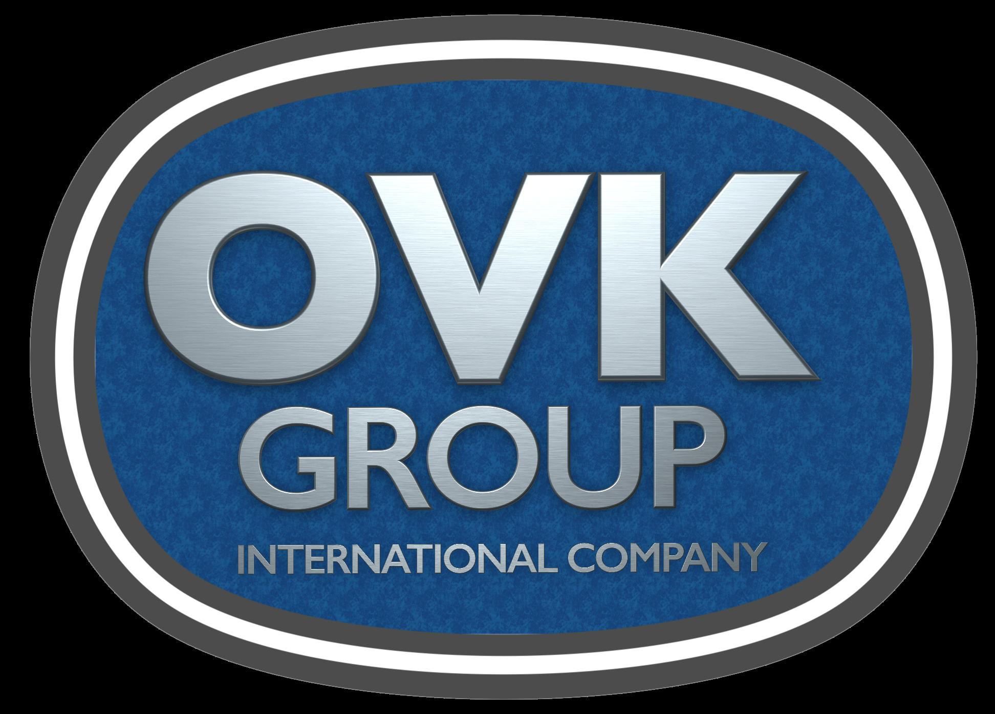 ОВК ГРУП ТОВ | OVK GROUP LLC